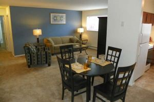 Kalamazoo Apartments Apartments For Rent 500 698