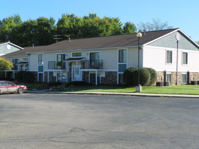 1 Bedroom, Handicap Accessible, Income Based, Section ...