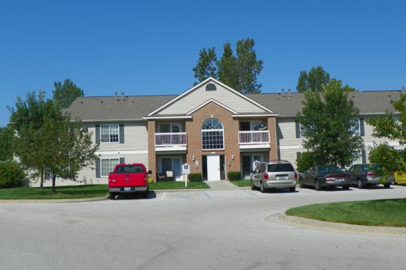 apartments corporate handicap accessible senior friendly apartments for rent in ann arbor mi