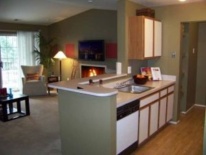 canton gardens apartments canton mi. beautiful ideas. Home Design Ideas