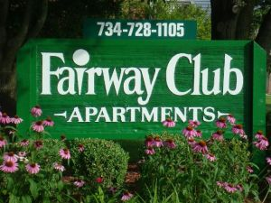 fairway club apartments canton mi. beautiful ideas. Home Design Ideas