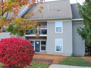 Clear View Apartments DeWitt Michigan 48820 | Clinton County MI