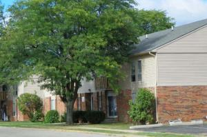 Fox Hill Glens Apartments Grand Blanc Mi