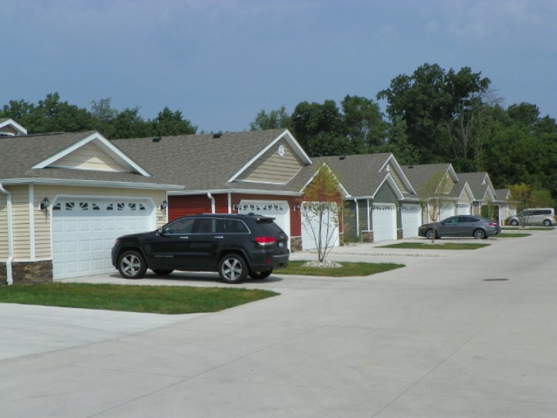 Cheap 2 Bedroom Apartments In Grand Rapids Mi 28 Images