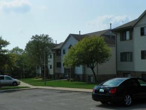Longmeadow Apartments For Rent in Grand Rapids, MI 49546 | ($815-$815)