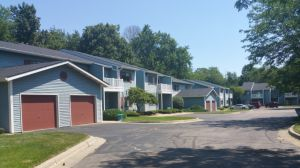 Amberwood Apartments Holland Michigan 49424 | Ottawa County MI