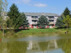 Emejing Clearview Apartments Holland Mi Images - Amazing Design ...