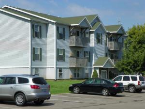 Beautiful Clearview Apartments Holland Mi Gallery - C333.us - c333.us