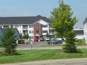 Stunning Clearview Apartments Holland Mi Photos - Amazing Design ...