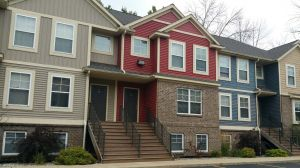 Clearview Apartments Holland Michigan 49424 | Ottawa County MI