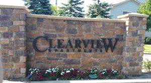 Clearview Apartments   Holland, MI