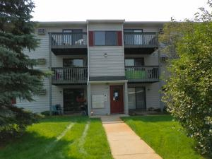 Ionia Mi 2 Bedroom Apartments 775 1250