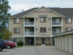 http://www.gopromoapartments.com/images/apartments/michigan/kentwood/foote-hills-estates-apartments/a6008.jpg