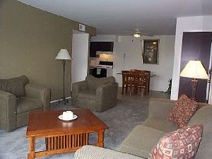 Parkway Heights Apartments Livonia Michigan 48150 Wayne County Mi