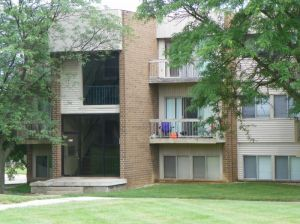 Swartz Creek MI Low Income Apartments ($525-$790)