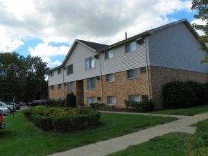 Cheap Apartments In Westland